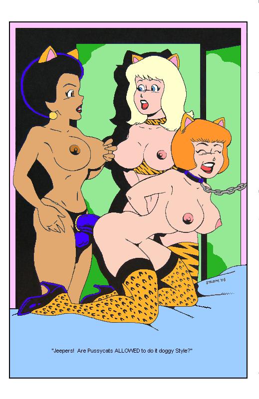 josie and the pussycats Fire emblem awakening fanfiction lemon