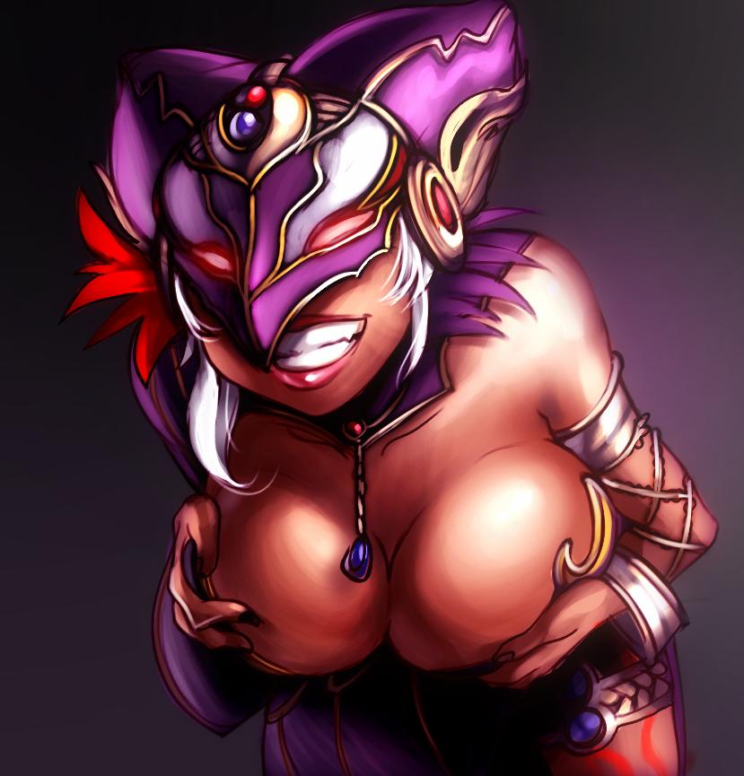 hentai sheik legend zelda of Joan of arc fate stay