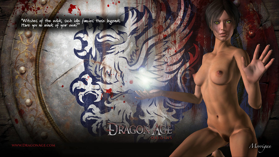 morrigan age dragon Bludgeoning angel dokuro chan hentai