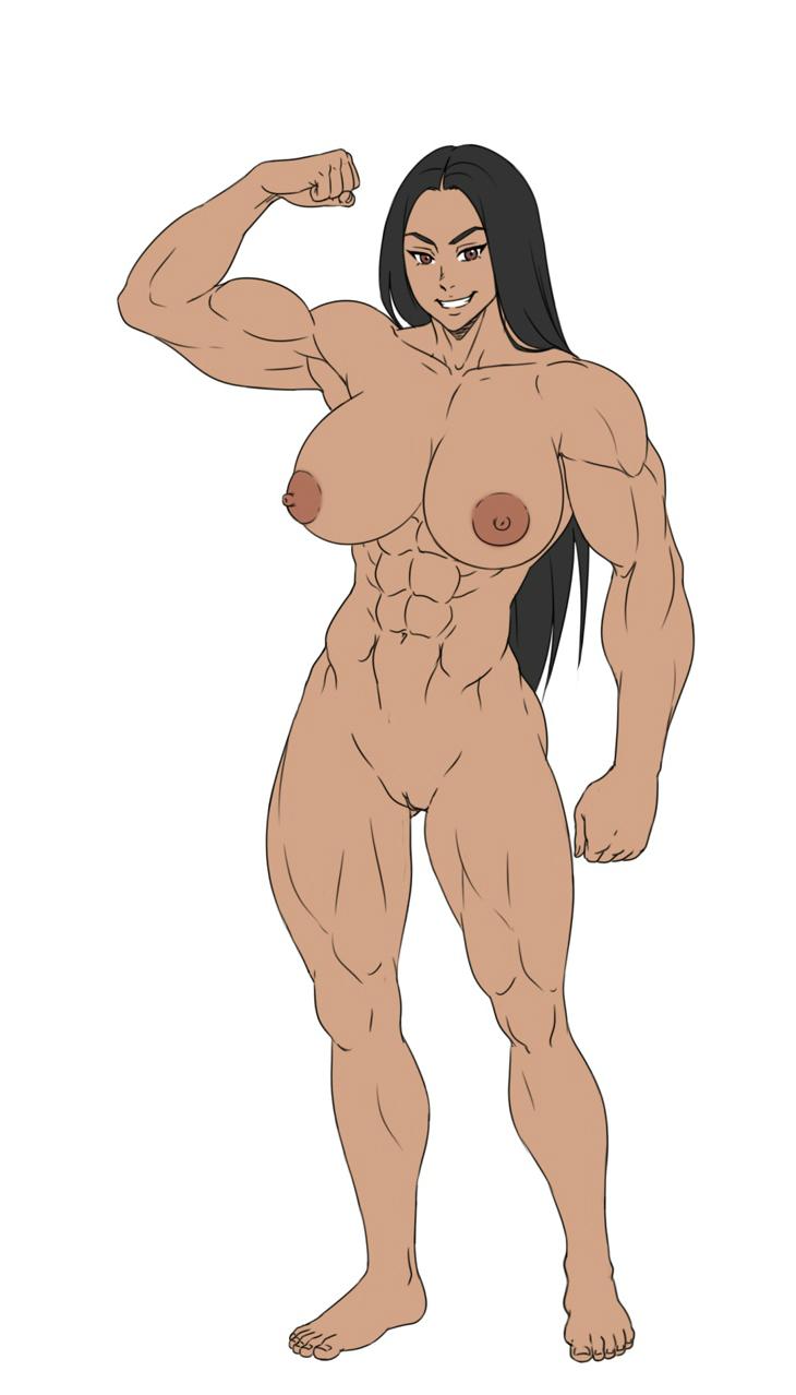 female flashing boobs gifs full Fighting girl sakura r gallery