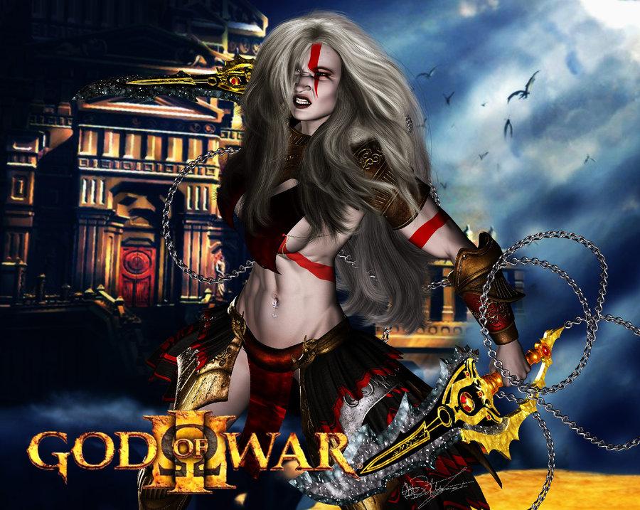 wife god of 4 war Breath of the wild muzu