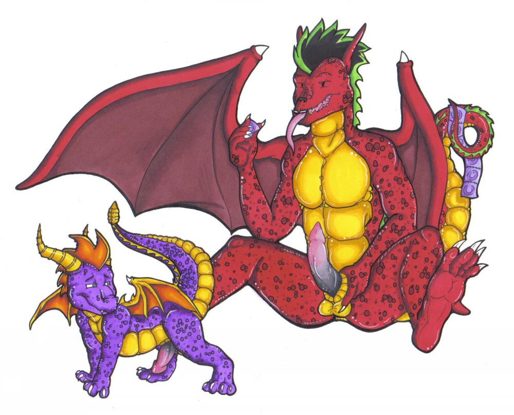 jake long dragon naked american Tentacle hentai all the way through