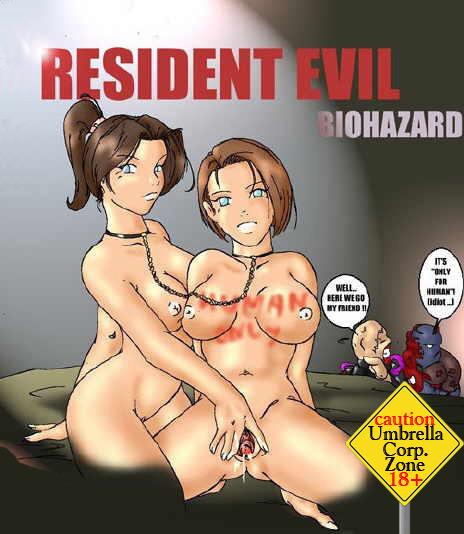 evil resident hd mod nude Marinas cuckolding report cg