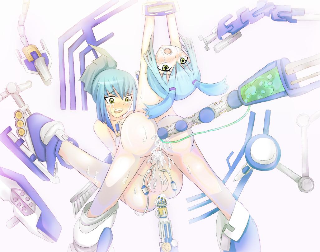 cosplay yu-gi-oh Baka_na_imouto_o_rikou_ni_suru_no_wa_ore_no_xx_dake_na_ken_ni_tsuite