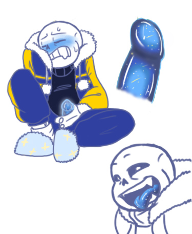 undertale sans sans underfell and Darling in the franxx