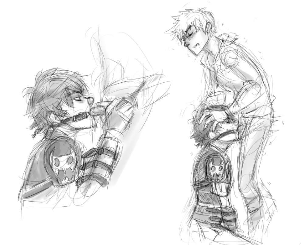hiccup jack fanfiction x frost Where is jodi stardew valley