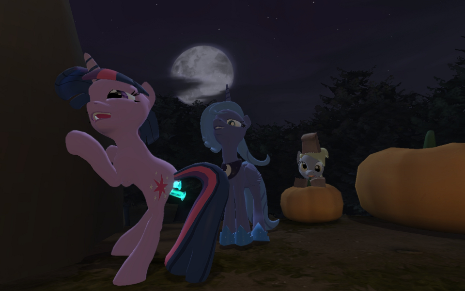 dr and whooves derpy mlp War for the overworld succubus