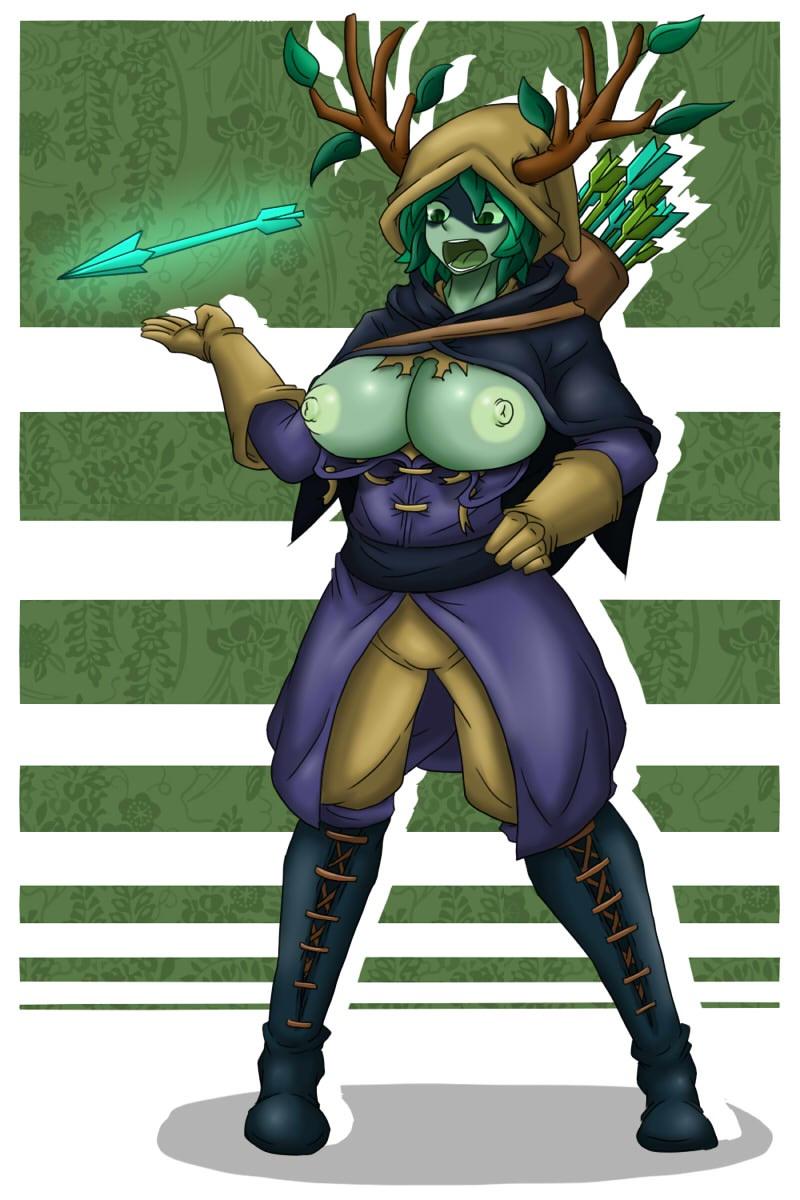 hentai huntress time adventure wizard Warframe how to get trinity prime