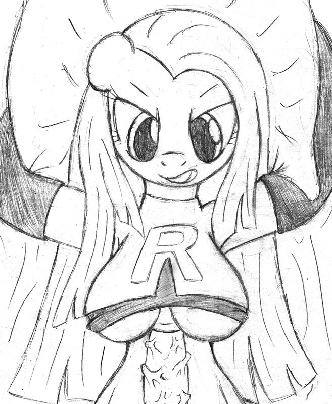 allister old pokemon is how Saints row 4 naked girl