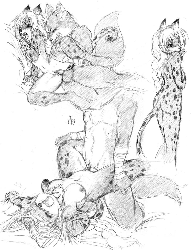 life willa's wild Tenchi muyo ryo-ohki human