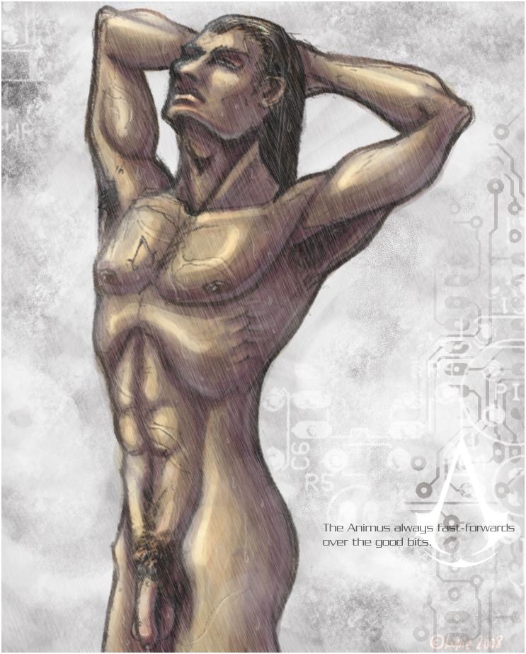 creed women topless origins assassin's Mh world tzitzi ya ku