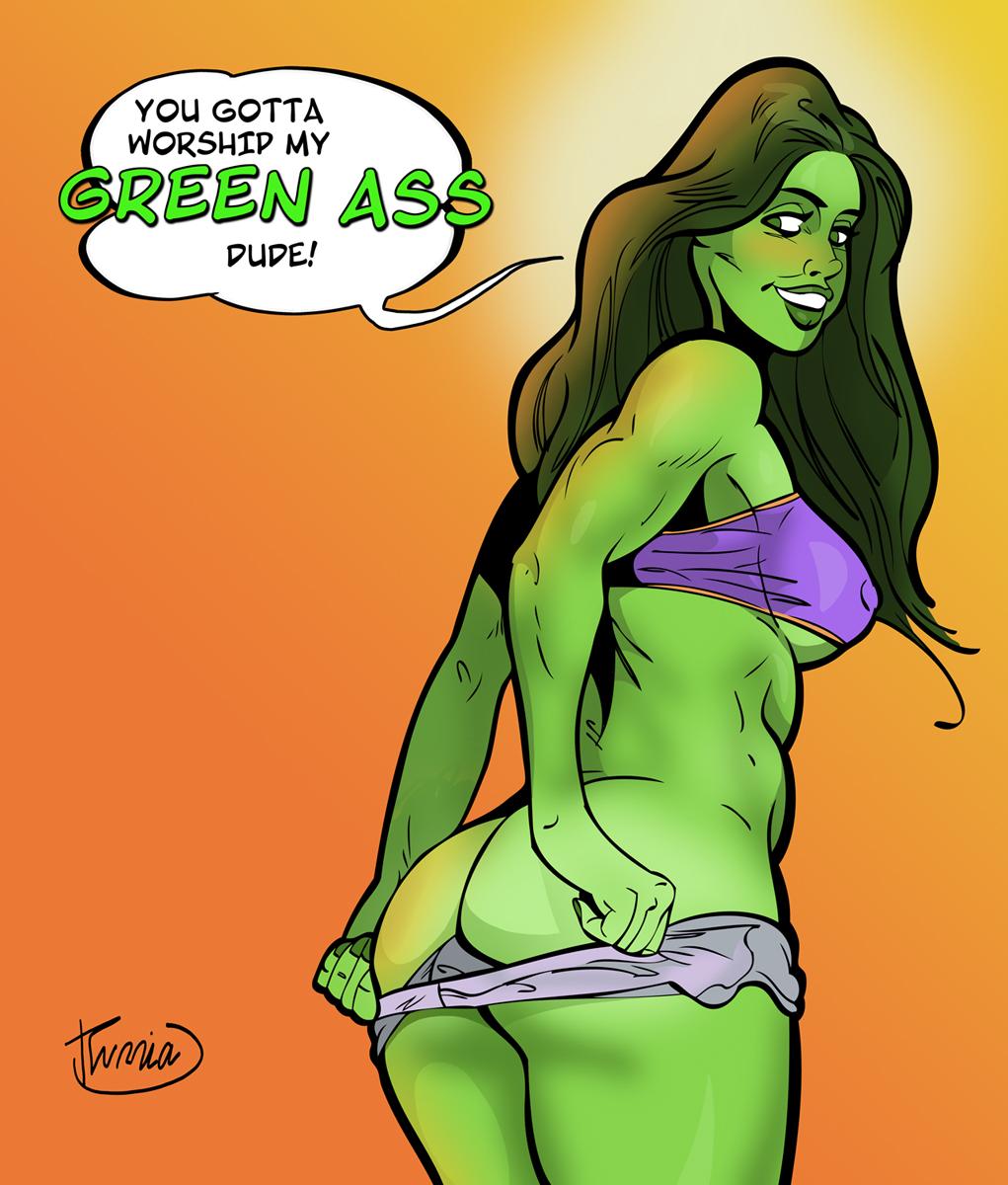 she-hulk porn comic Vampire the masquerade bloodlines clothes