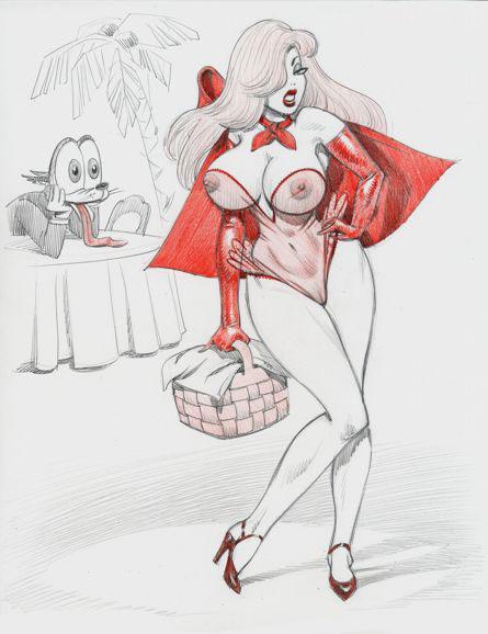 tits big rabbit dc white Onna kyoushi to jugyouchuu ni sex dekiru danshikou