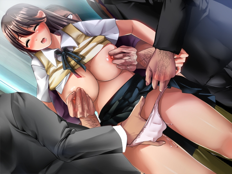 girl hipster gamergirl and Daily life with a monster girl tionishia