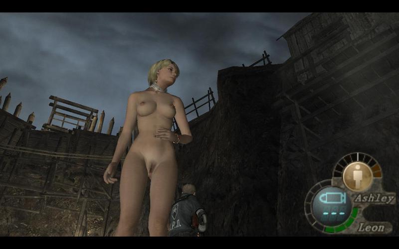 mods 5 evil resident nude Princess peach and mario porn
