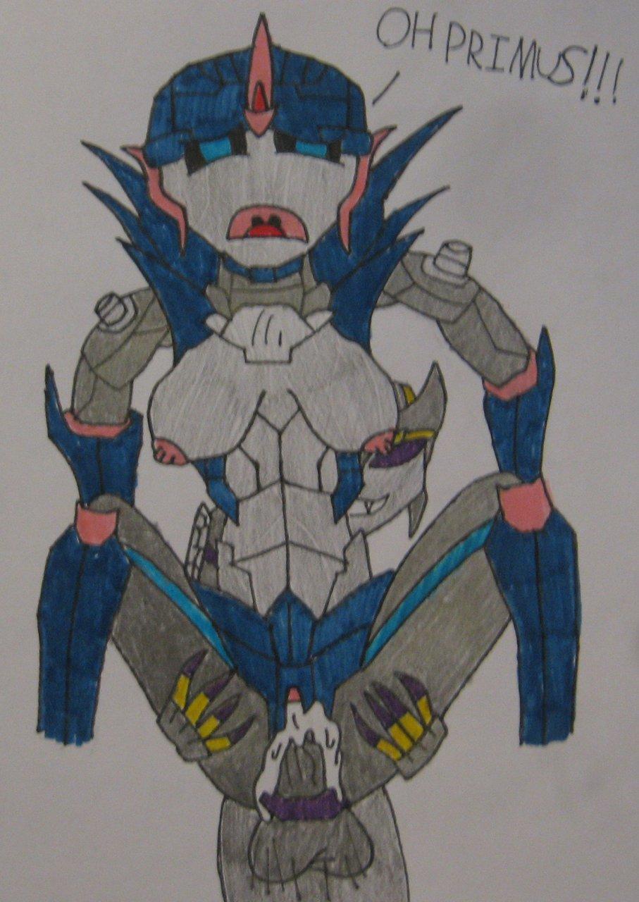 fanfiction arcee and prime transformers jack Rainbow six siege ela anime