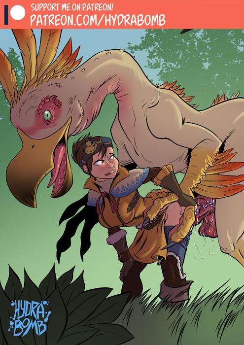 world hunter handler serious monster Bunny tail dragon quest xi