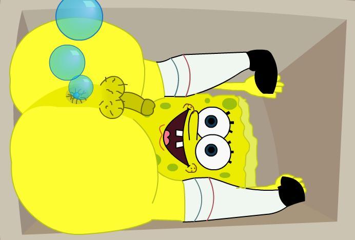 what a salad spongebob is Le chevalier d'eon fate grand order