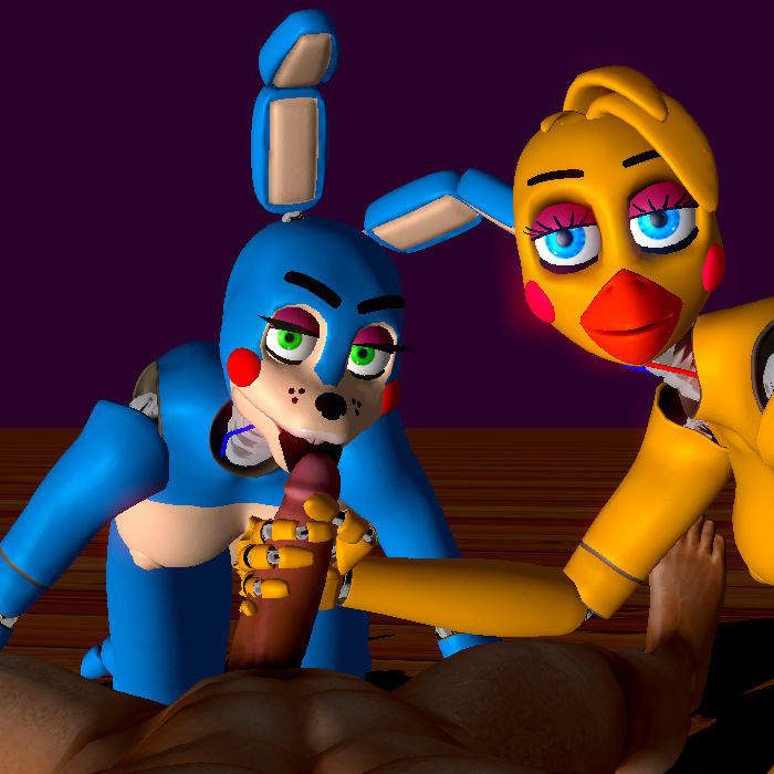 toy fnaf x bonnie bonnie Pictures of applejack from my little pony