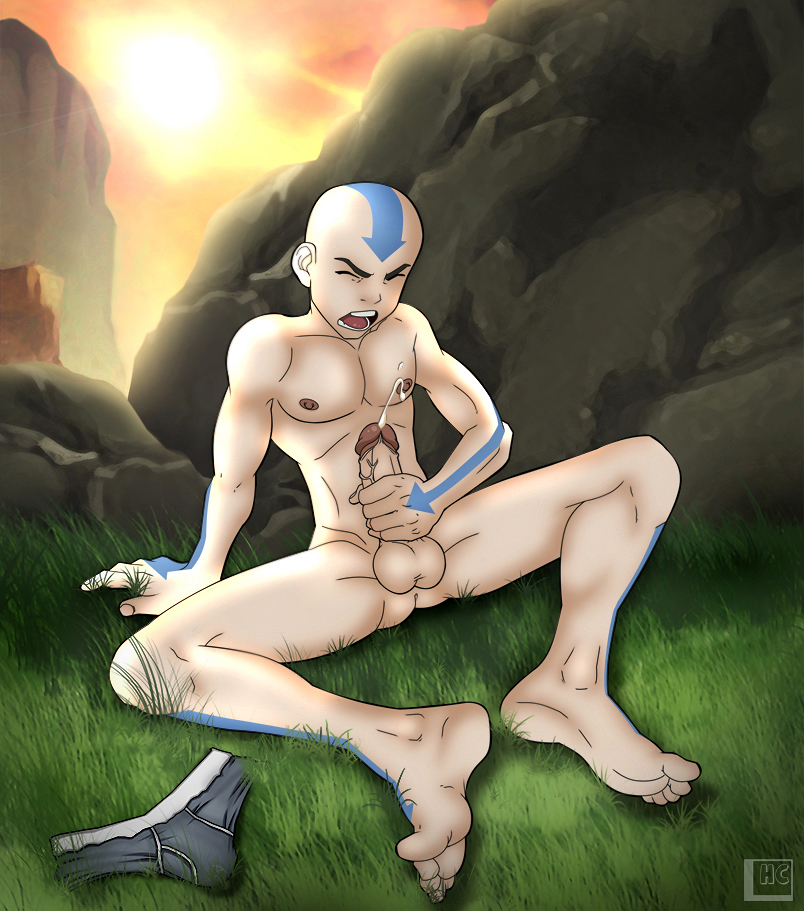 the yaoi last avatar airbender How much is project ashe