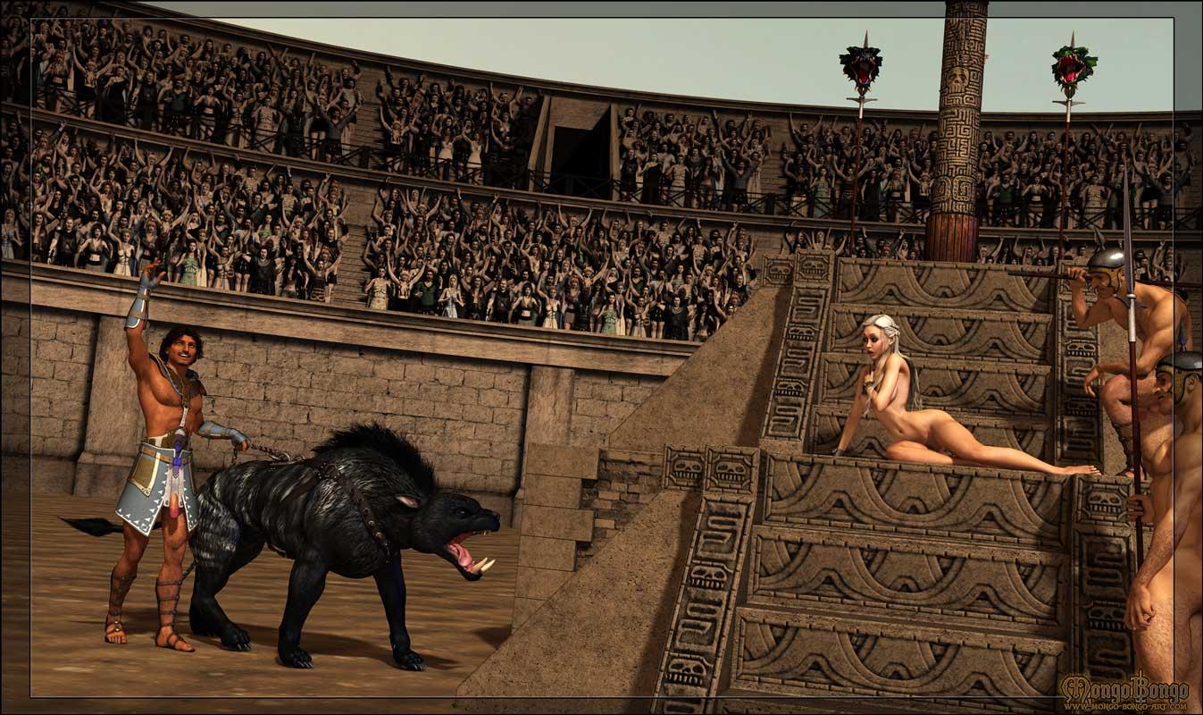 margaery game of thrones nude How to get ivara warframe
