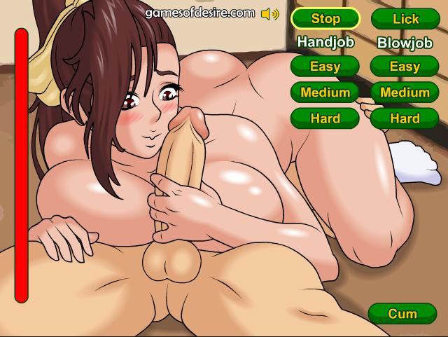 meet and gif fuck games Ben ten and gwen sex