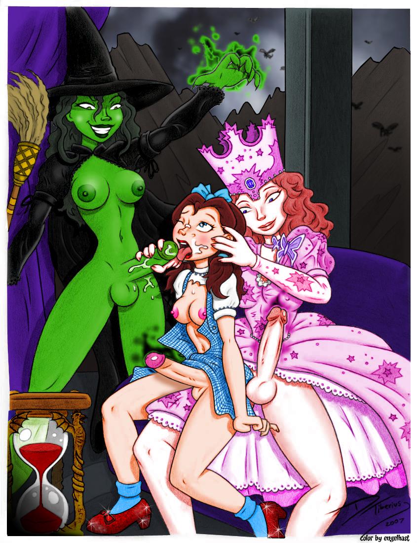 of witch crag lynx witcher 3 Yondemasu yo, azazel san