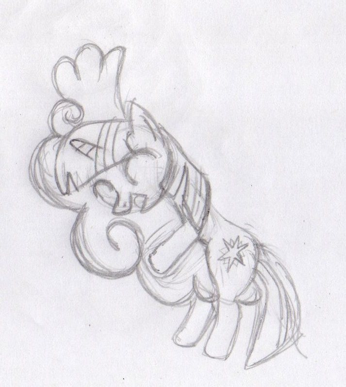 my rarity is magic pony little spike and friendship Mangaka-san to assistant-san to
