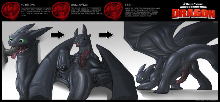 how to sindragosa to wow get Batman and superman gay comic