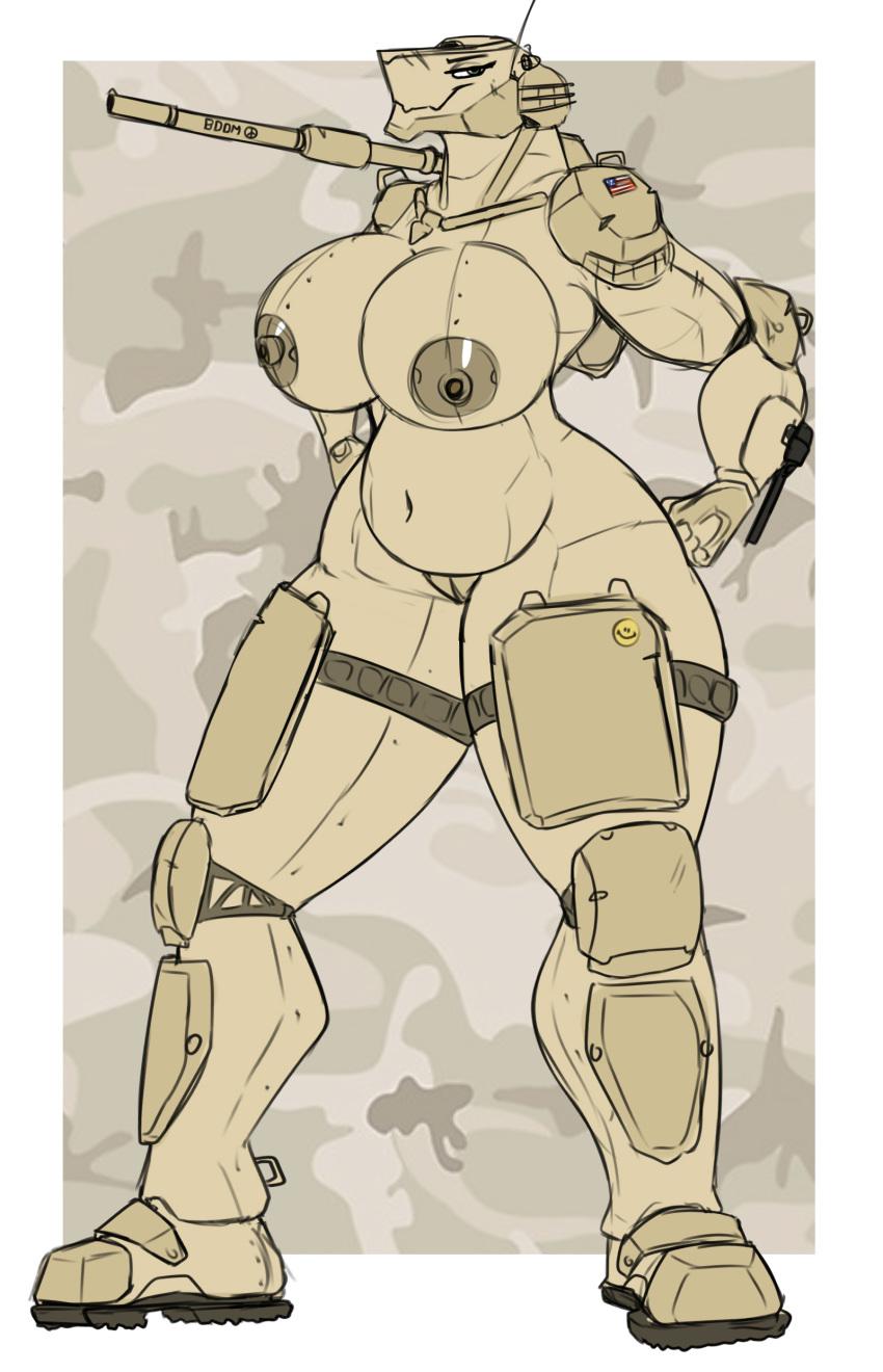 of nude state mod decay Celica fire emblem