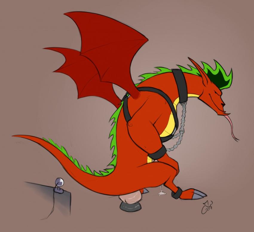 american dragon jake long nude Monster musume no iru nichijou miia