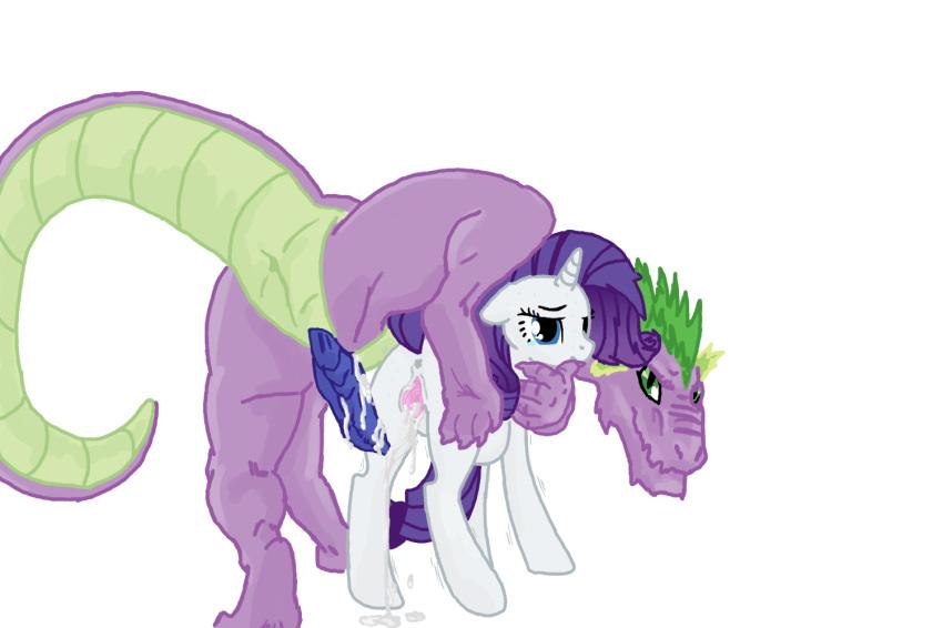little x pony rarity my spike Naked zelda breath of the wild