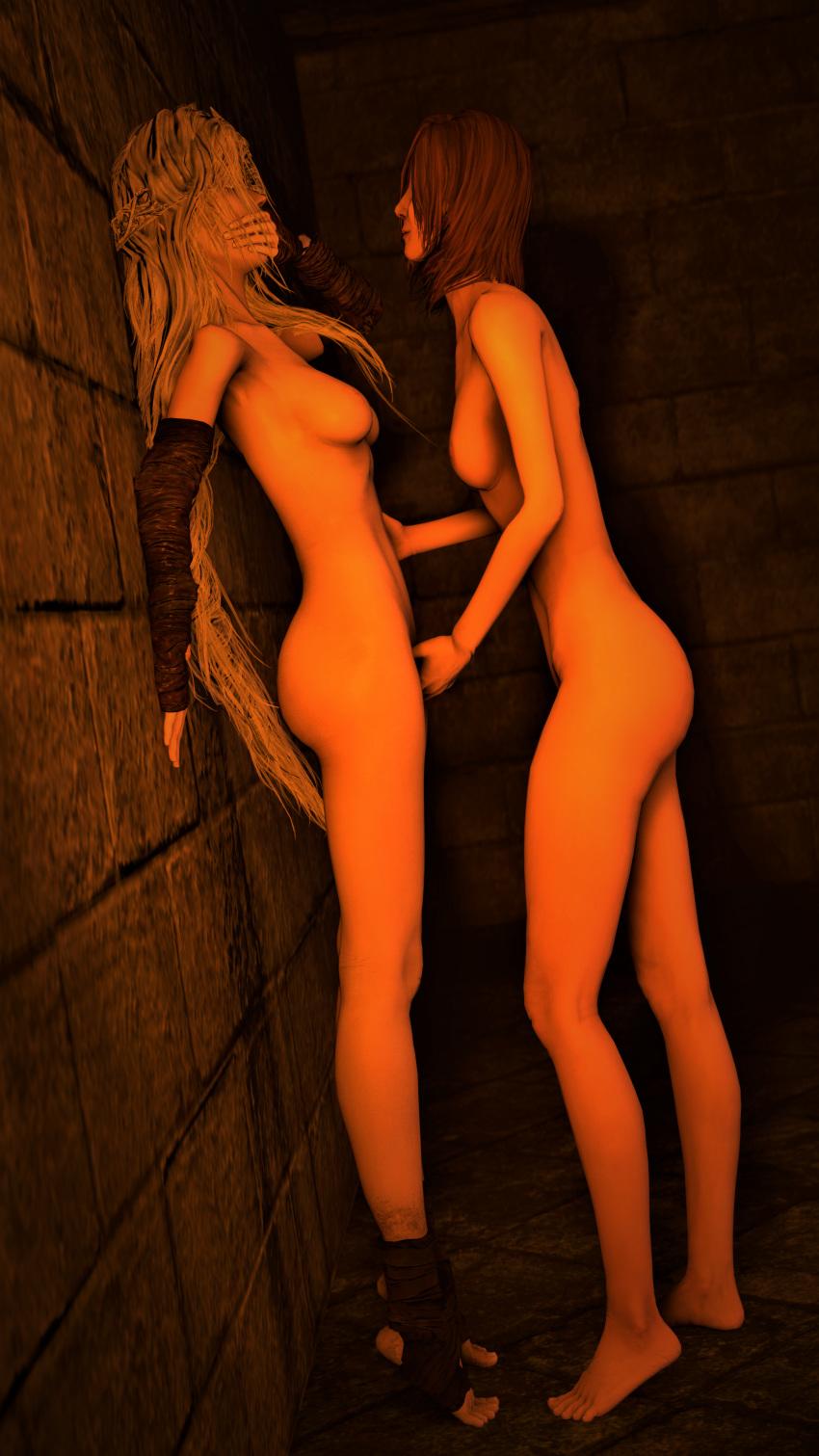 branding souls dark 3 iron World of warcraft female orc porn