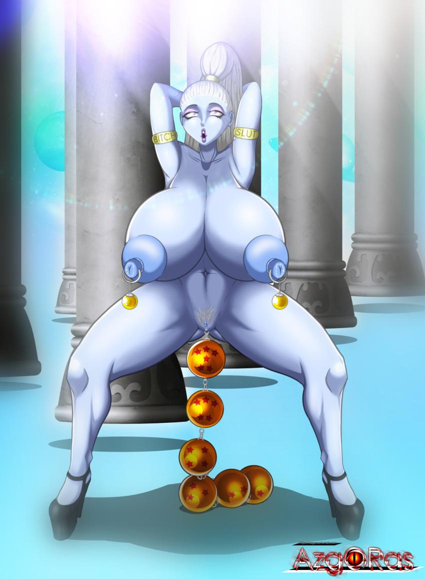 z images majins 2 dragon ball xenoverse female Oniichan dakedo ai sae areba kankei nai yo ne
