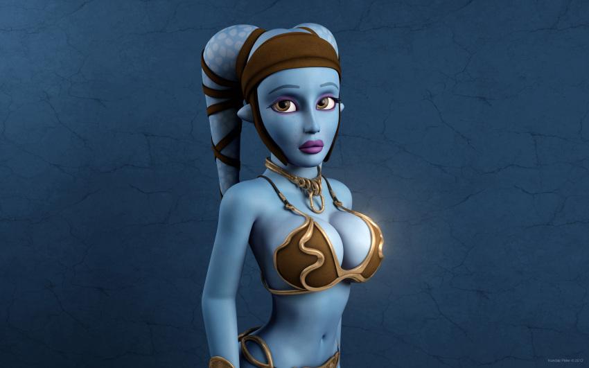 star wars girl twi'lek slave Where is leonhard dark souls 3