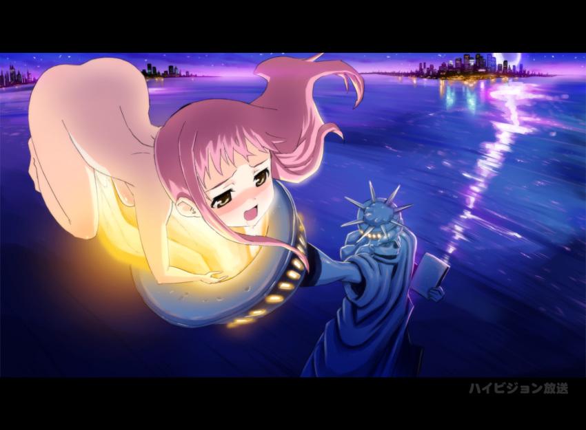 vol. 3 nudity nekopara Anime transgender male to female