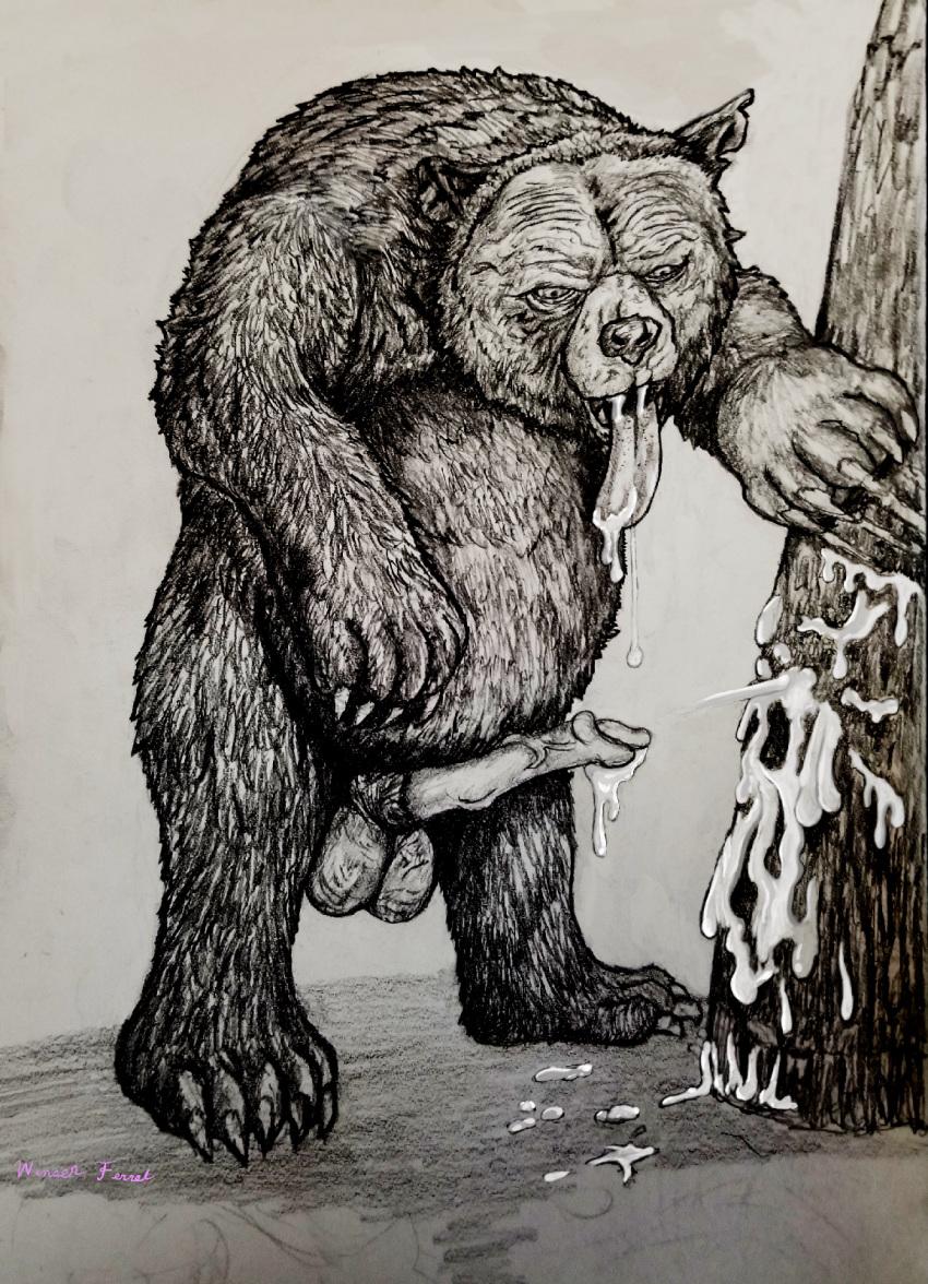 mowgli wedgie jungle book the Ruin sentinels dark souls 2