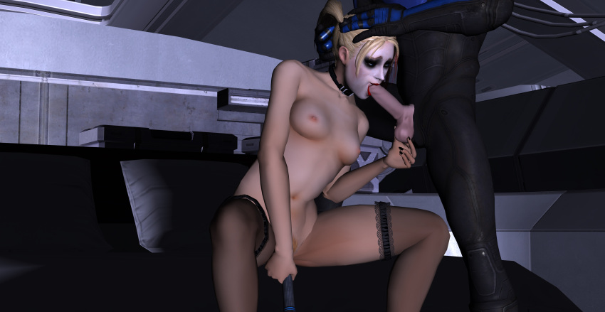 nightwing harley quinn porn and Date a live