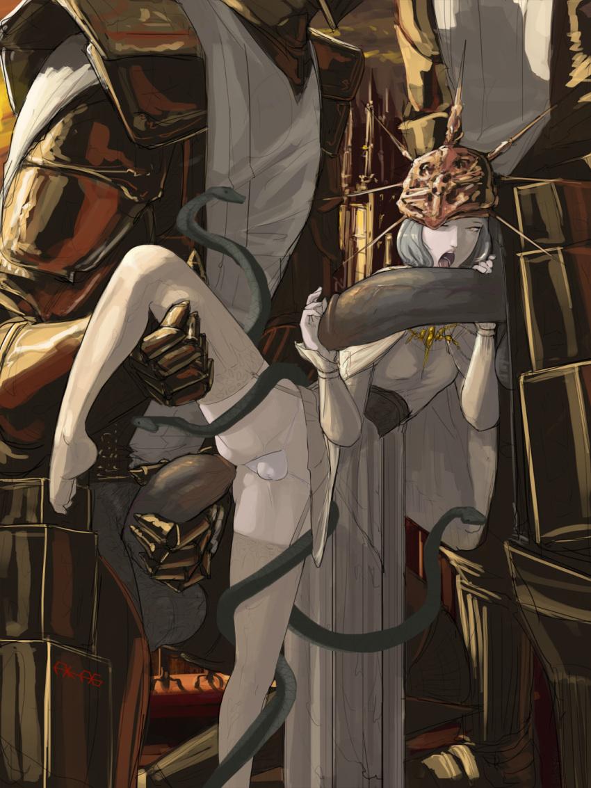 man grub dark souls 3 Zack and weezy dragon tales