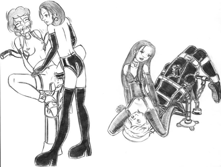 cartoon xxx hill king the of Yuki doki doki literature club