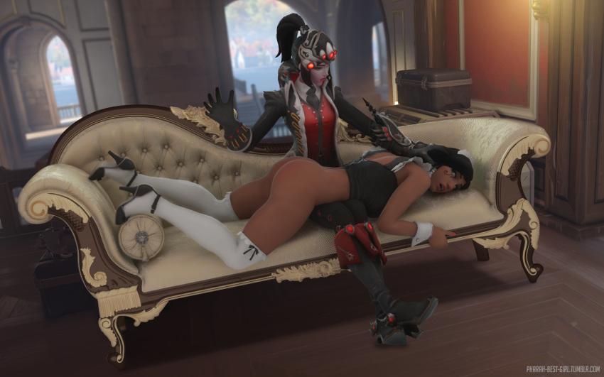 score high girl Far cry 3 citra porn