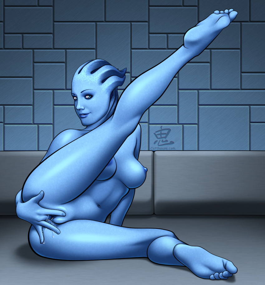 t liara soni If it exists there's a porn of it