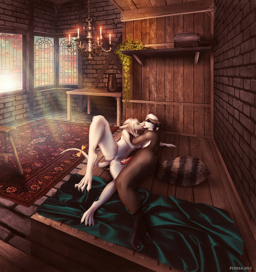 fantasy ix tail rat final Harvest moon a wonderful life celia