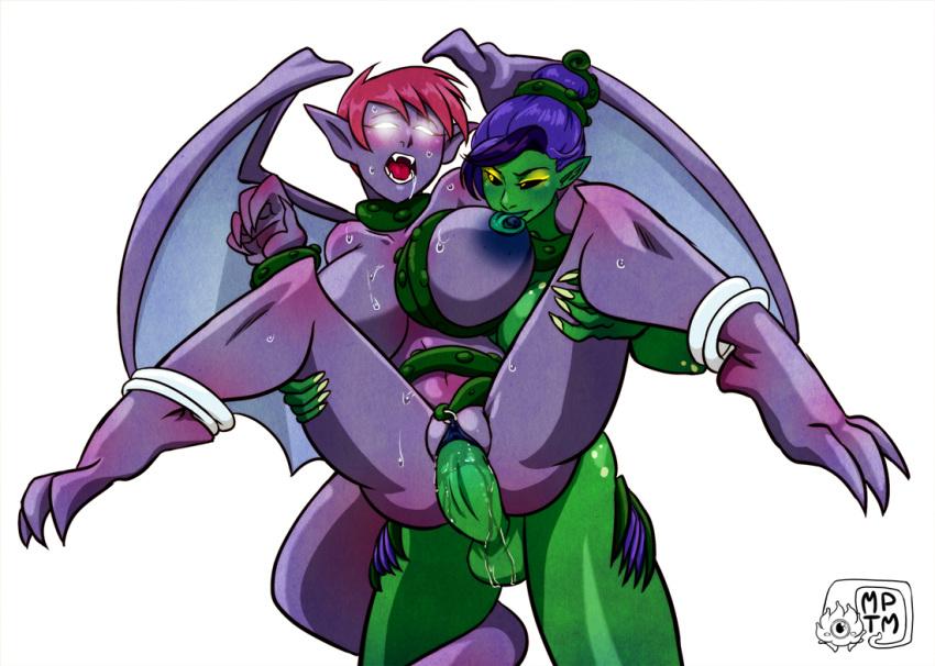 traps fragile heterosexuality futas my Is sofia boutella an amputee