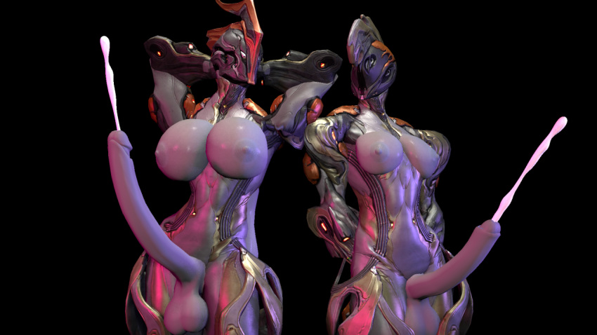 warframe ember get how to To love-ru trouble