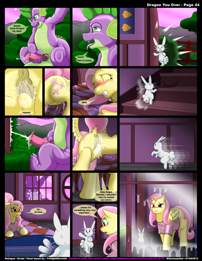 magic pony is torrent little friendship my Don't hug me i'm scared