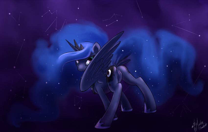 my 5 freddy's pony nights at little How old is sarada uchiha