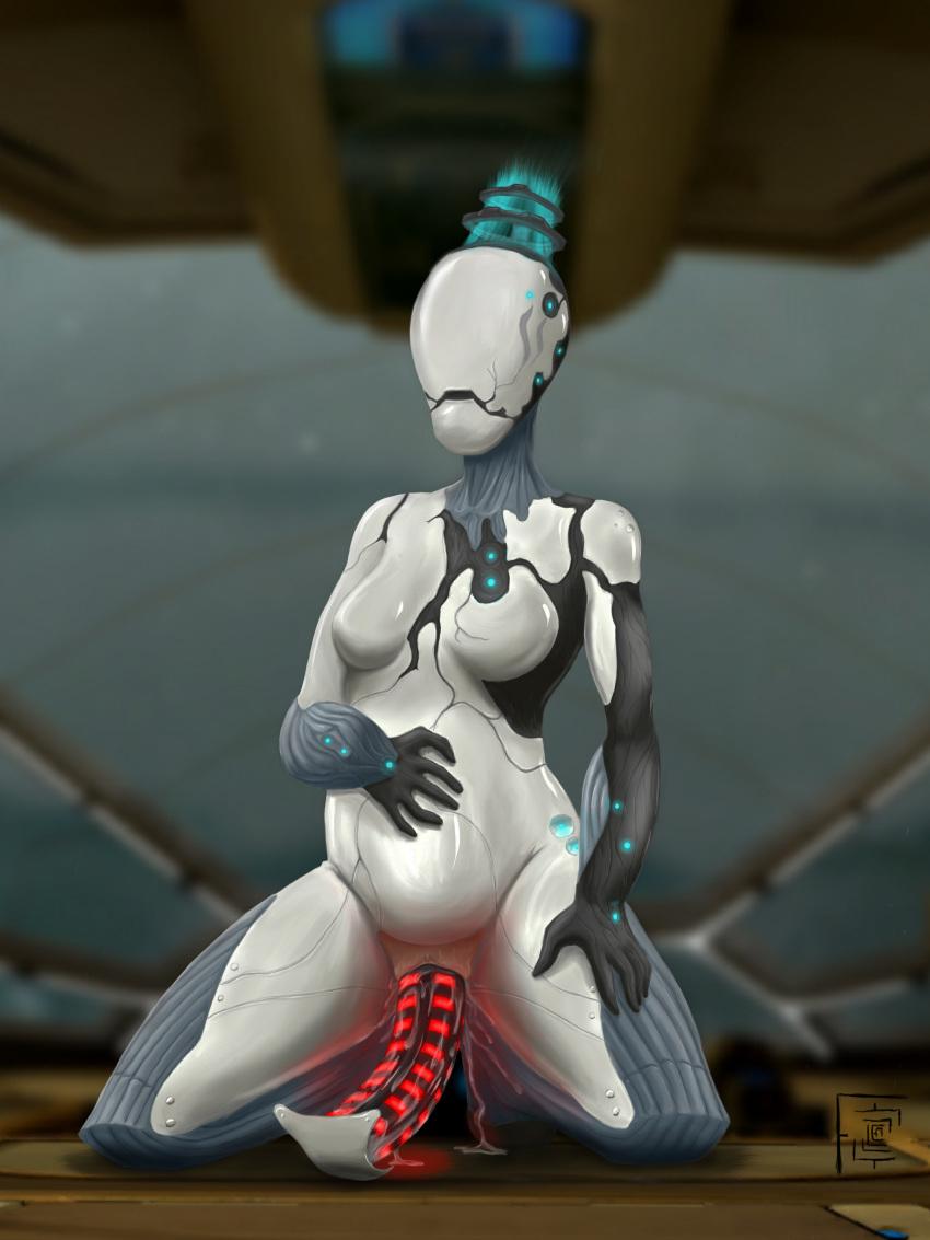 warframe how nova get to Teen titans go robin naked