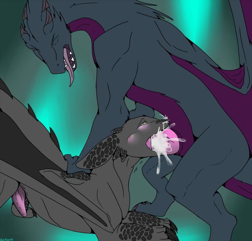get naked how in roblox to Dorei to no seikatsu feeling
