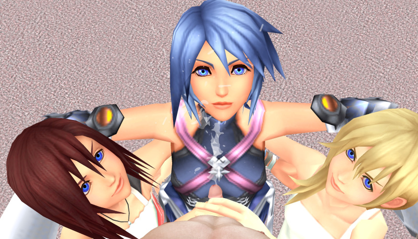 sora fanfiction hearts kingdom kairi and What kind of dinosaur is little foot